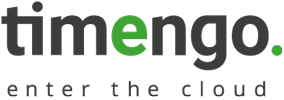 timengo Logo